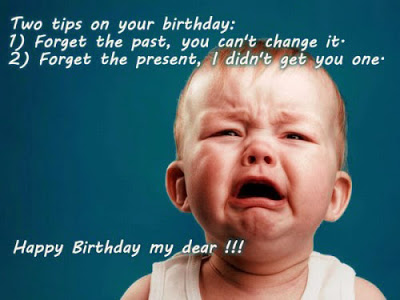 Funny Birthday Memes For Brother In Law : Home birthday wishes quotes