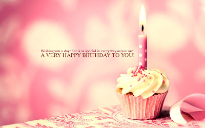 top 80 famous happy birthday greetings birthday wishes quotes