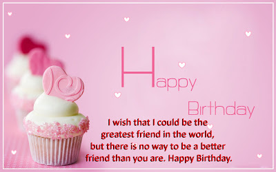 Top 100 awesome happy birthday greetings birthday wishes quotes happy birthday greetings m4hsunfo