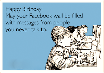 top 50 funny happy birthday messages birthday wishes quotes